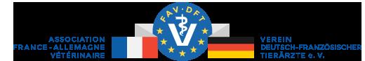 France-Allemagne Vétérinaire